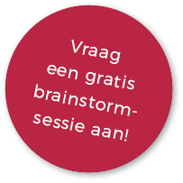 button_nijhoff